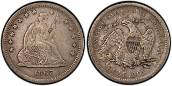 http://images.pcgs.com/CoinFacts/26200662_31067485_550.jpg