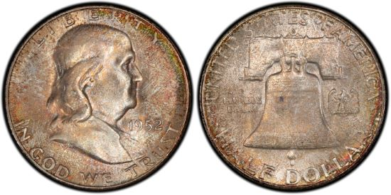 http://images.pcgs.com/CoinFacts/26201422_31052275_550.jpg