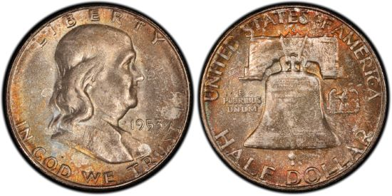 http://images.pcgs.com/CoinFacts/26201547_31043149_550.jpg
