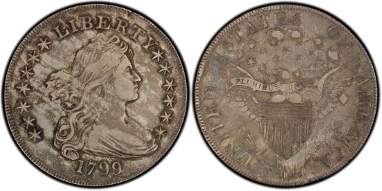 http://images.pcgs.com/CoinFacts/26201715_31063718_550.jpg