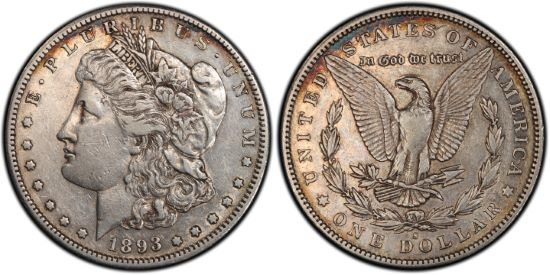 http://images.pcgs.com/CoinFacts/26203344_31401990_550.jpg