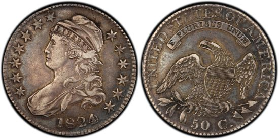 http://images.pcgs.com/CoinFacts/26203541_31043568_550.jpg