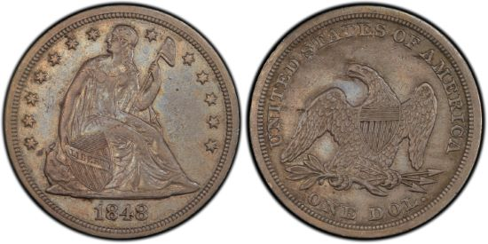 http://images.pcgs.com/CoinFacts/26203777_31229601_550.jpg