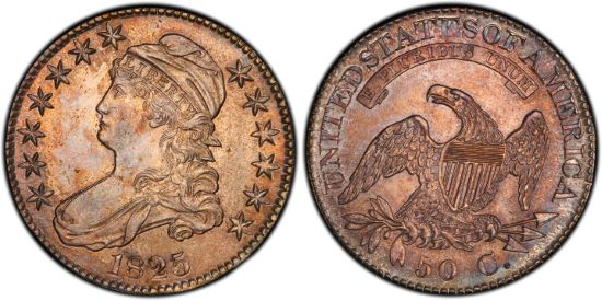 http://images.pcgs.com/CoinFacts/26203913_33175418_550.jpg