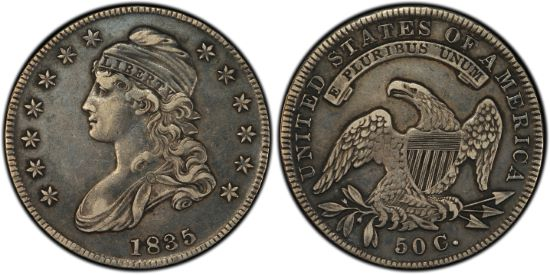 http://images.pcgs.com/CoinFacts/26204139_38793128_550.jpg