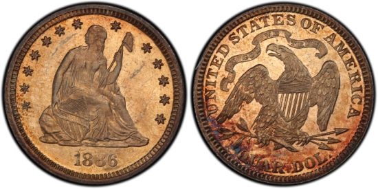 http://images.pcgs.com/CoinFacts/26204365_31229615_550.jpg