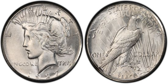 http://images.pcgs.com/CoinFacts/26205807_33178538_550.jpg