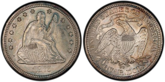 http://images.pcgs.com/CoinFacts/26205829_31007977_550.jpg