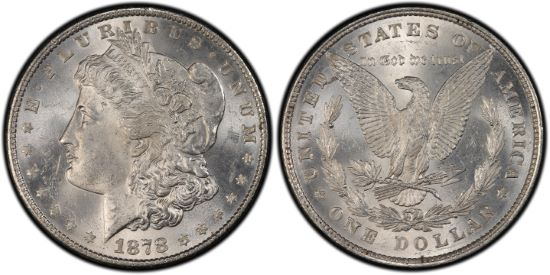 http://images.pcgs.com/CoinFacts/26205889_31949442_550.jpg