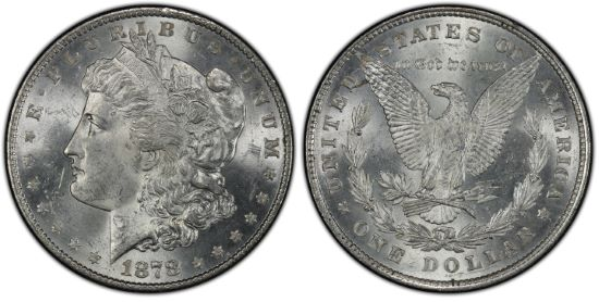 http://images.pcgs.com/CoinFacts/26205889_98873306_550.jpg