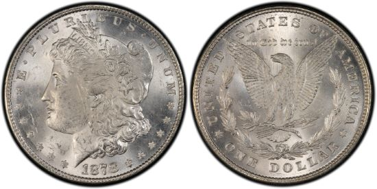 http://images.pcgs.com/CoinFacts/26205891_31949099_550.jpg