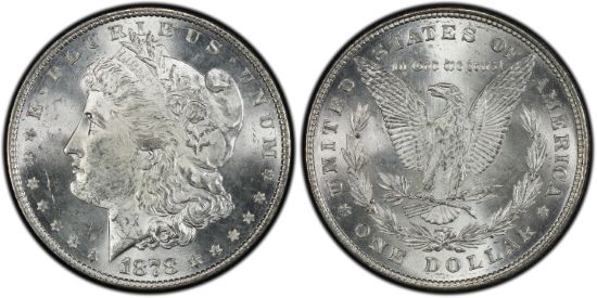 http://images.pcgs.com/CoinFacts/26205891_98878378_550.jpg