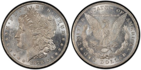 http://images.pcgs.com/CoinFacts/26205892_31949113_550.jpg