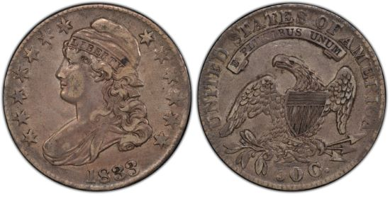 http://images.pcgs.com/CoinFacts/26207022_118301193_550.jpg