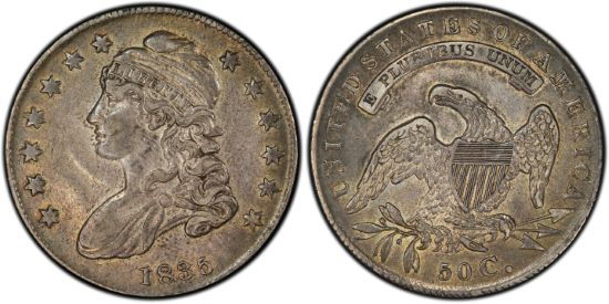 http://images.pcgs.com/CoinFacts/26207023_38793122_550.jpg