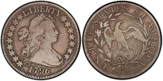 http://images.pcgs.com/CoinFacts/26207851_33178384_550.jpg