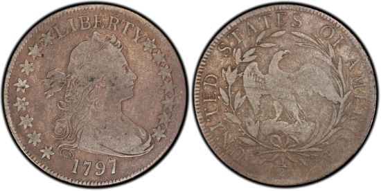 http://images.pcgs.com/CoinFacts/26207852_31011903_550.jpg