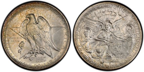 http://images.pcgs.com/CoinFacts/26209275_31069824_550.jpg