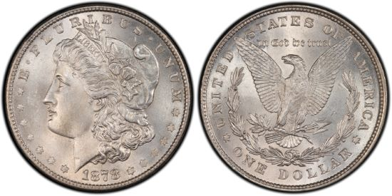 http://images.pcgs.com/CoinFacts/26210061_31489889_550.jpg