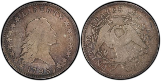 http://images.pcgs.com/CoinFacts/26210624_31015823_550.jpg