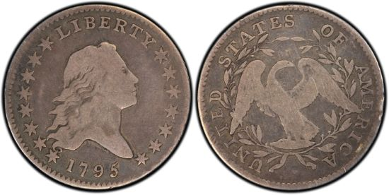 http://images.pcgs.com/CoinFacts/26210644_31015856_550.jpg