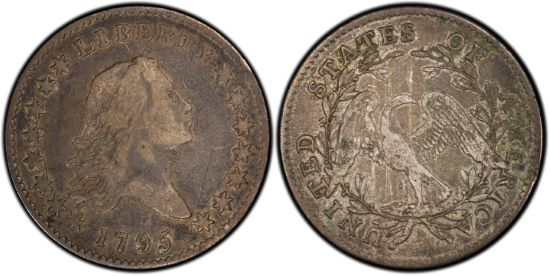 http://images.pcgs.com/CoinFacts/26210647_31015880_550.jpg