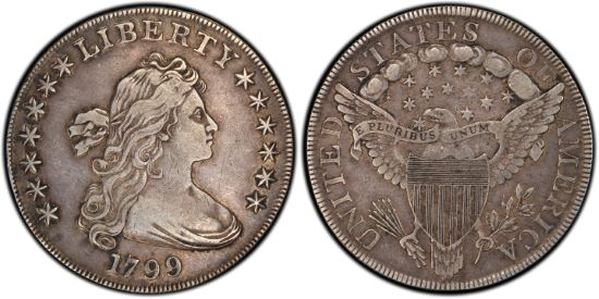http://images.pcgs.com/CoinFacts/26211652_33176222_550.jpg