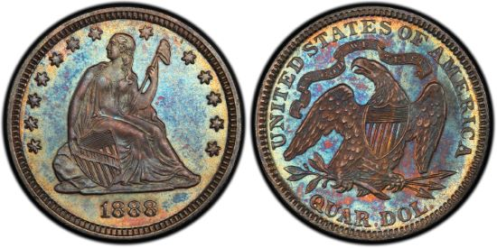 http://images.pcgs.com/CoinFacts/26213763_31052547_550.jpg