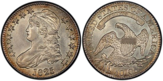 http://images.pcgs.com/CoinFacts/26215354_39701506_550.jpg
