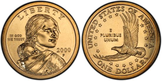 http://images.pcgs.com/CoinFacts/26216566_33175442_550.jpg