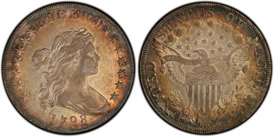 http://images.pcgs.com/CoinFacts/26217224_36856847_550.jpg