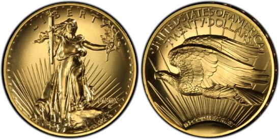 http://images.pcgs.com/CoinFacts/26217795_31038628_550.jpg
