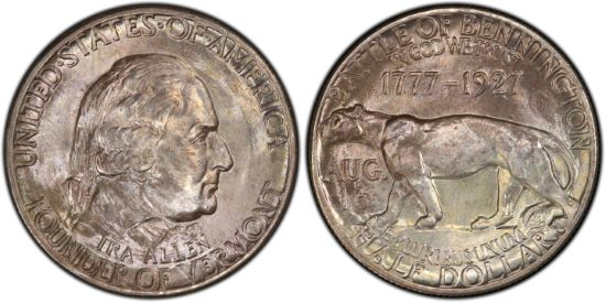 http://images.pcgs.com/CoinFacts/26218062_31038677_550.jpg