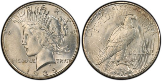 http://images.pcgs.com/CoinFacts/26218068_31039484_550.jpg