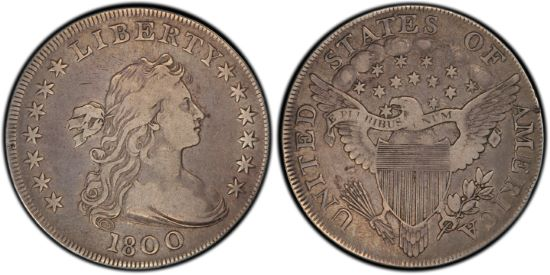 http://images.pcgs.com/CoinFacts/26219076_31043340_550.jpg