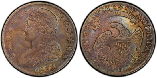 http://images.pcgs.com/CoinFacts/26223295_31280004_550.jpg