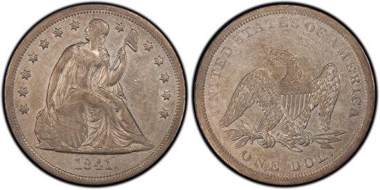 http://images.pcgs.com/CoinFacts/26226241_30990851_550.jpg