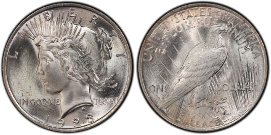 http://images.pcgs.com/CoinFacts/26230149_31269904_550.jpg
