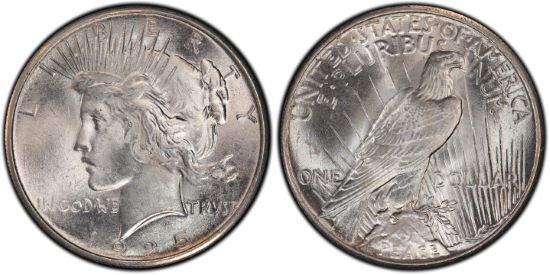 http://images.pcgs.com/CoinFacts/26230150_31269918_550.jpg