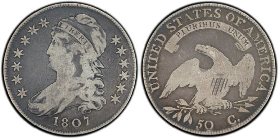 http://images.pcgs.com/CoinFacts/26232982_31134236_550.jpg