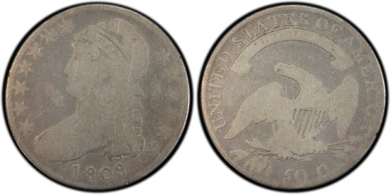 http://images.pcgs.com/CoinFacts/26232983_31133676_550.jpg