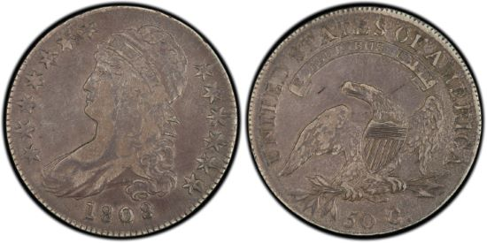 http://images.pcgs.com/CoinFacts/26232984_31133939_550.jpg