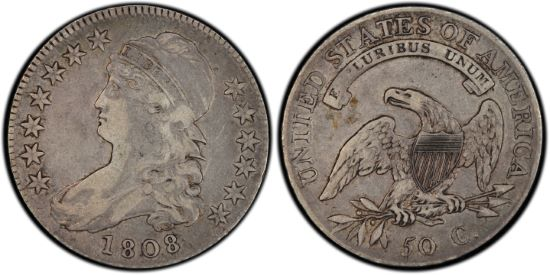 http://images.pcgs.com/CoinFacts/26232985_31133696_550.jpg