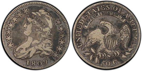 http://images.pcgs.com/CoinFacts/26232986_31133699_550.jpg