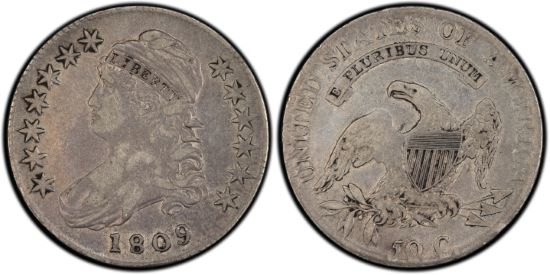 http://images.pcgs.com/CoinFacts/26232988_31133953_550.jpg