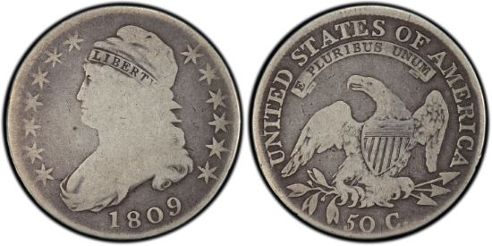 http://images.pcgs.com/CoinFacts/26232990_31133955_550.jpg