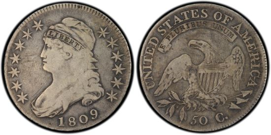 http://images.pcgs.com/CoinFacts/26232993_31133719_550.jpg