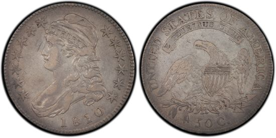http://images.pcgs.com/CoinFacts/26232994_31134144_550.jpg