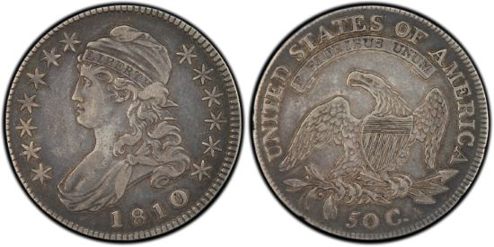 http://images.pcgs.com/CoinFacts/26232995_31133981_550.jpg