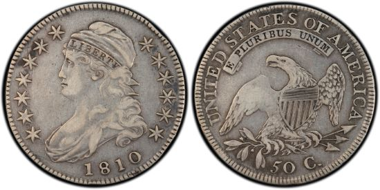 http://images.pcgs.com/CoinFacts/26232996_31135426_550.jpg